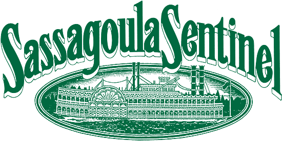The Sassagoula Sentinel