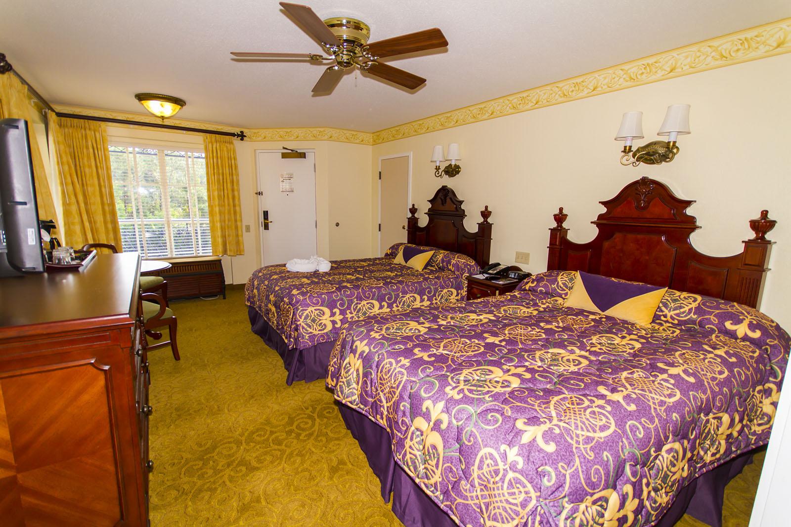 Bedroom Decor Websites