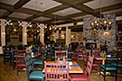 Port Orleans Riverside, Boatwright's Dining Hall