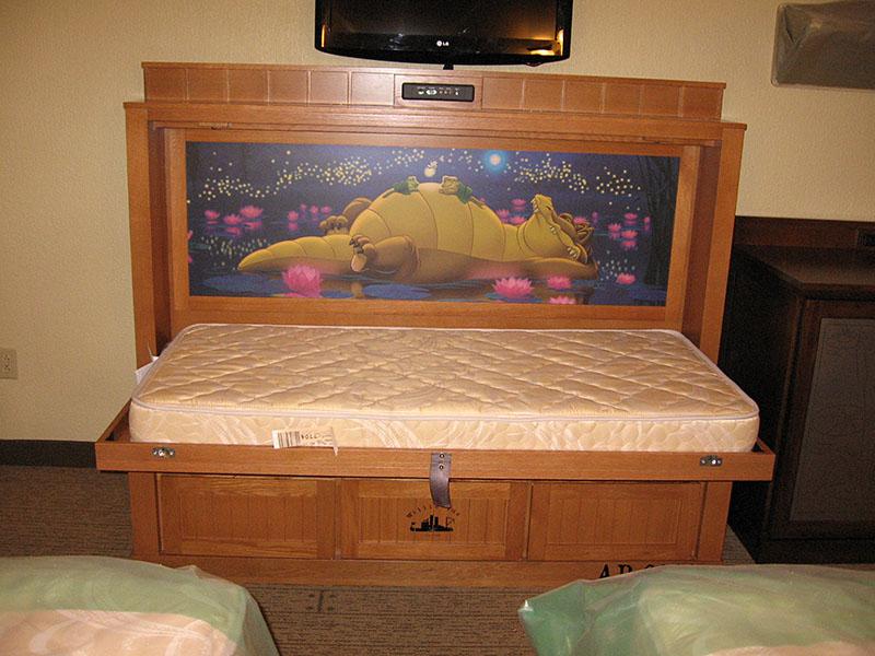 future sit sleep mattress