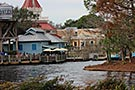 "Port Orleans Resort, visitor photo (John ""RiverRooster"" Schmidt)"