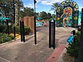 "Port Orleans French Quarter, visitor photo (John ""RiverRooster"" Schmidt)"