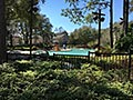 "Port Orleans Riverside, visitor photo (John ""RiverRooster"" Schmidt)"