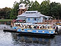 Port Orleans Visitor Photo, submitted by Alexandre Hugla [Skyvador]