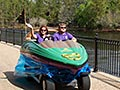 Port Orleans Riverside, visitor photo (Steve Denney)
