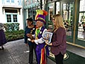 "Port Orleans French Quarter, visitor photo (Steve ""MardiGroggy"" Denney)"
